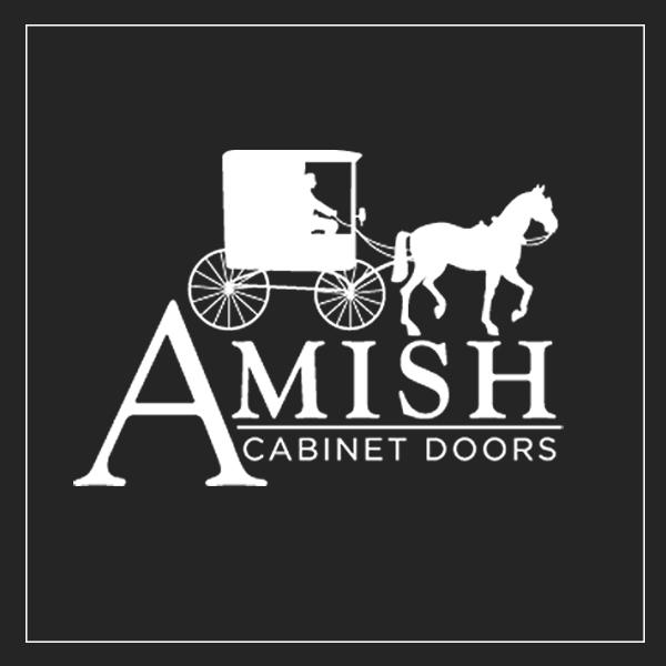 Amish Cabinet Doors