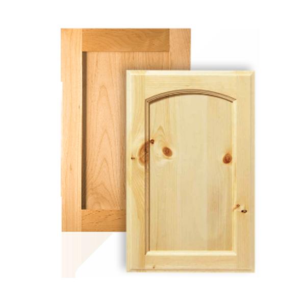 Shop Amish Cabinet Doors