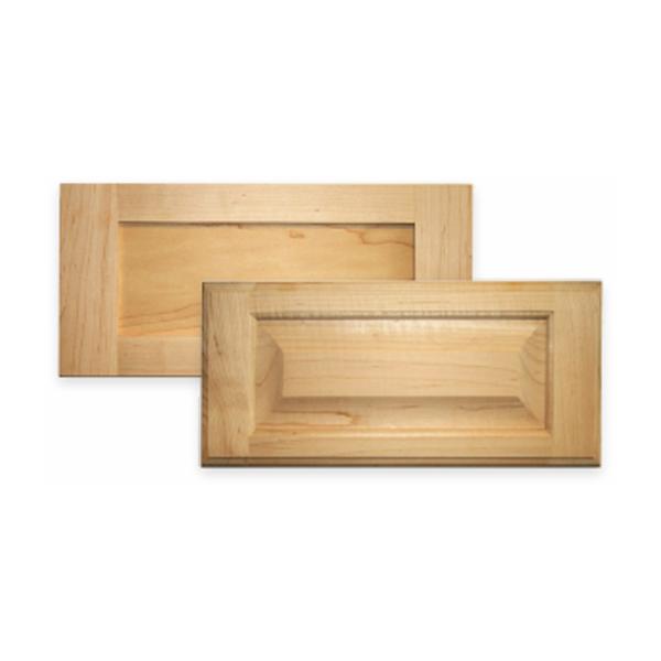 Shop Cabinet Drawer Fronts