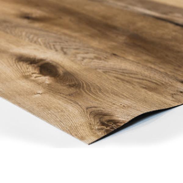 Shop Wood Veneers